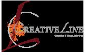 Creativeline